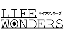 Lifewonders, LLC